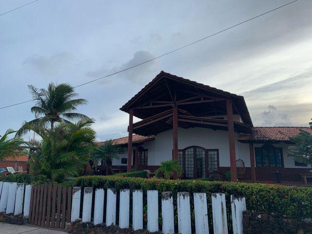 Casa Salinas - Foto 8