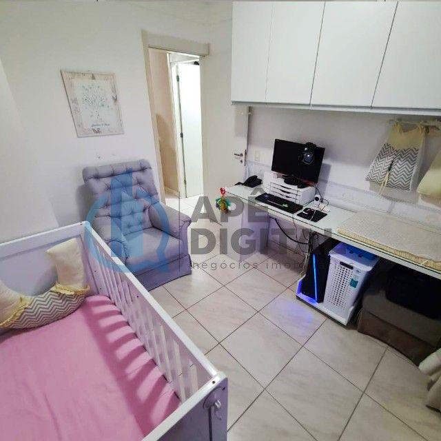 Apartamento Mobiliado no Vitta Residencial Clube - Satélite - Foto 5