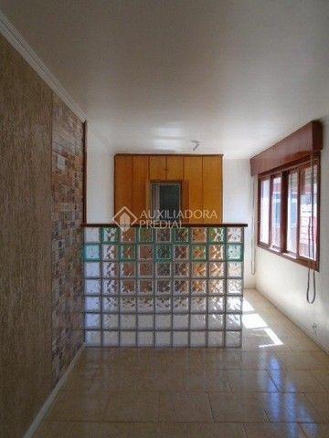 Kitchenette/conjugado à venda com 1 dormitórios em Vila ipiranga, Porto alegre cod:320465 - Foto 6