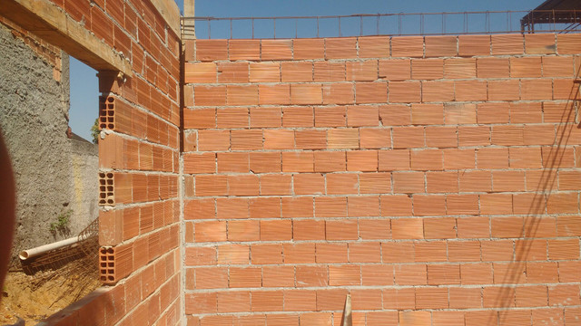 Líderreformas e construção - Foto 2