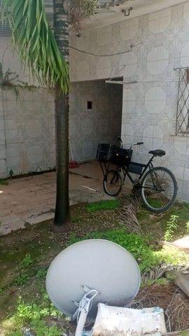 Sao 2 casas em Jardim Atlântico com preço  de 1 - Foto 3