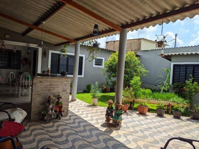 Ampla Casa na Mata do Jacinto - Foto 8