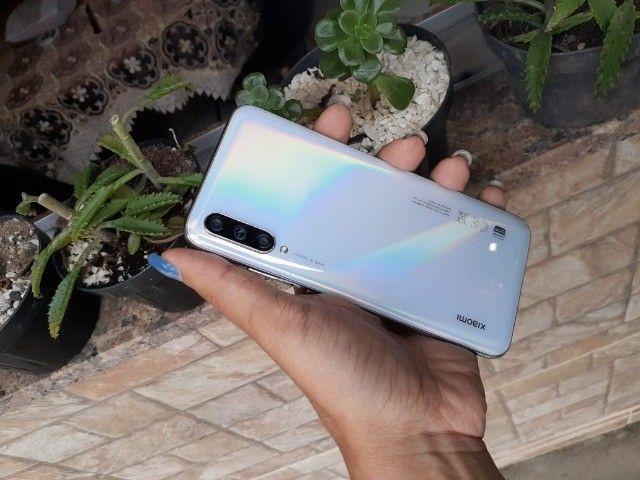 Smartphone Xiaomi MiA3 Super Barato