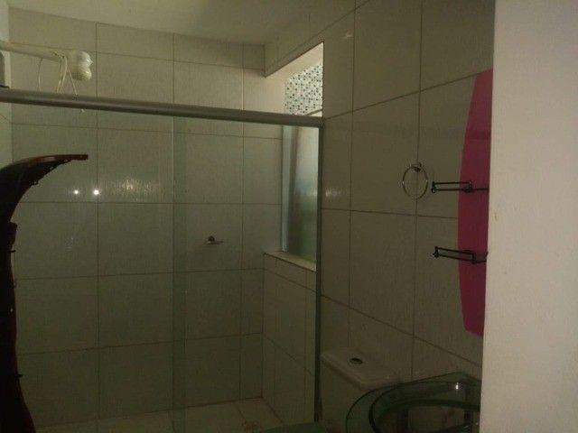 Apartamento na Rua Rotary - Cidade Nova -1º andar - Foto 8