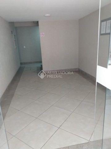 Apartamento à venda com 2 dormitórios em Vila ipiranga, Porto alegre cod:310930 - Foto 6