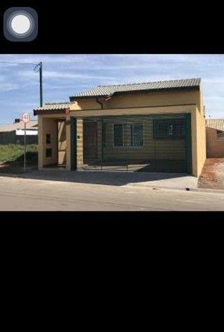 Casas disponíveis a venda - Foto 4