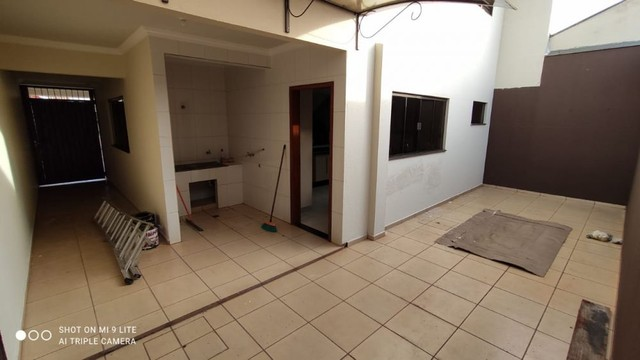 LOCAÇÃO | Sobrado, com 3 quartos em Jardim Guapore, Maringá - Foto 4