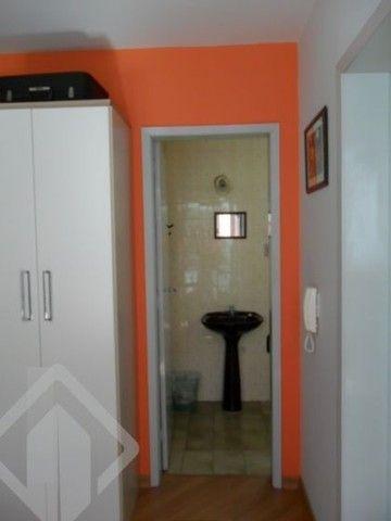 Apartamento à venda com 1 dormitórios em Petrópolis, Porto alegre cod:119486 - Foto 9