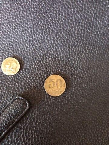 Prouco comprador de moedas antigas  - Foto 6