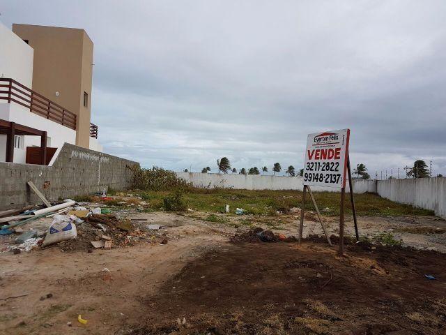 Terreno condomínio brisas, Mosqueiro