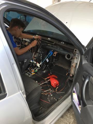 Evaporador automotivo - Foto 15