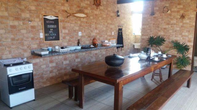Casa Salinas Residencial Valle do Sall Atalaia Salinópolis - Foto 11