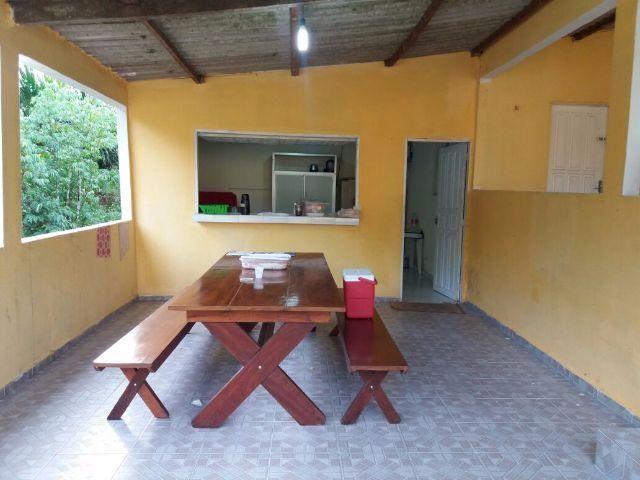 Chácara São José No Tarumã - Para Retiros, Eventos, Confraternizações , Reuniões Familiare - Foto 5
