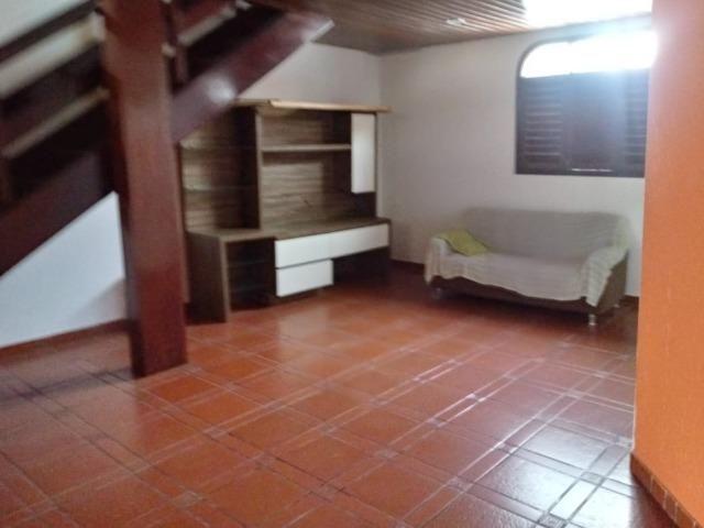 Excelente casa em Cabedelo - Foto 6