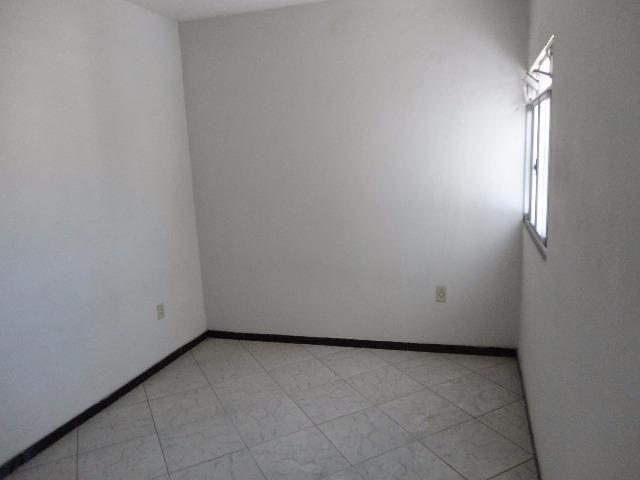 Apartamento de 01 quarto - Foto 8