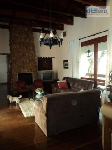 Casa, Centro, Criciúma-SC - Foto 8