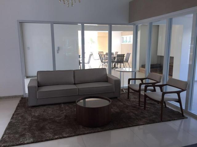 Apartamento 4 quartos Na Graça Mansão Capimirim Prédio novo - Foto 18