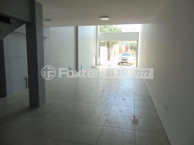 Loja comercial à venda em Vila ipiranga, Porto alegre cod:144025 - Foto 3