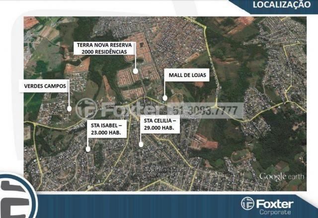 Loja comercial à venda em Morro santana, Porto alegre cod:136361