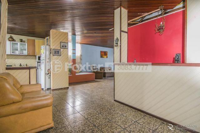 Prédio inteiro à venda em Morro santana, Porto alegre cod:113227 - Foto 8