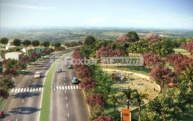 Terreno à venda em Mário quintana, Porto alegre cod:128134 - Foto 3
