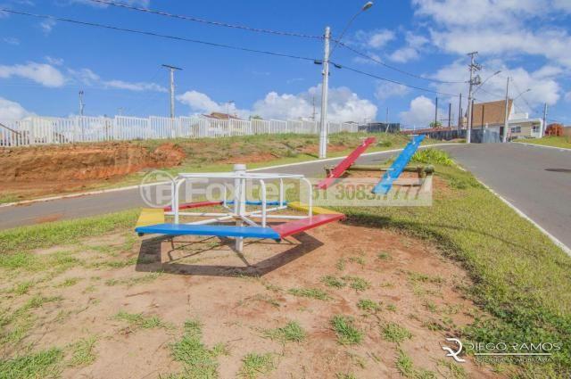 Terreno à venda em Morro santana, Porto alegre cod:134445 - Foto 9