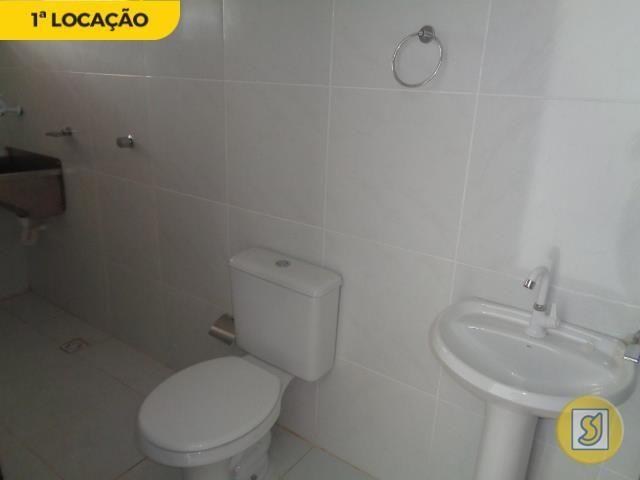 Apartamento para alugar com 2 dormitórios cod:49135 - Foto 7