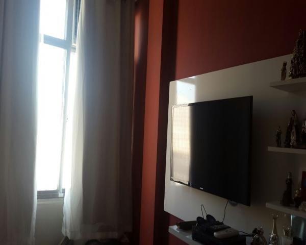 Apartamento, 02 dorm - Todos os Santos - Foto 13