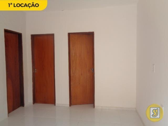 Apartamento para alugar com 2 dormitórios cod:49135 - Foto 5
