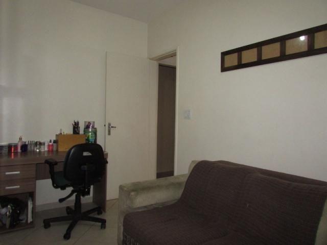 Apartamento, 02 dorm - lins de vasconcelos - Foto 12