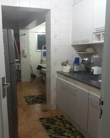 Apartamento, 02 dorm - Todos os Santos - Foto 9