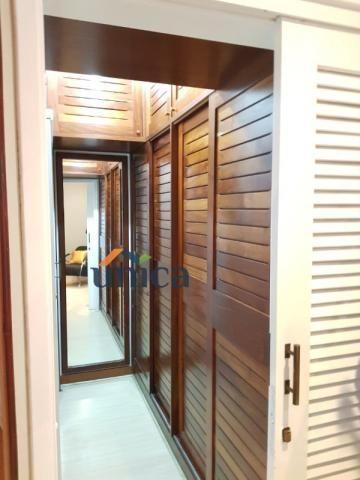 Casa à venda com 3 dormitórios em Pirabeiraba (pirabeiraba), Joinville cod:UN00857 - Foto 12