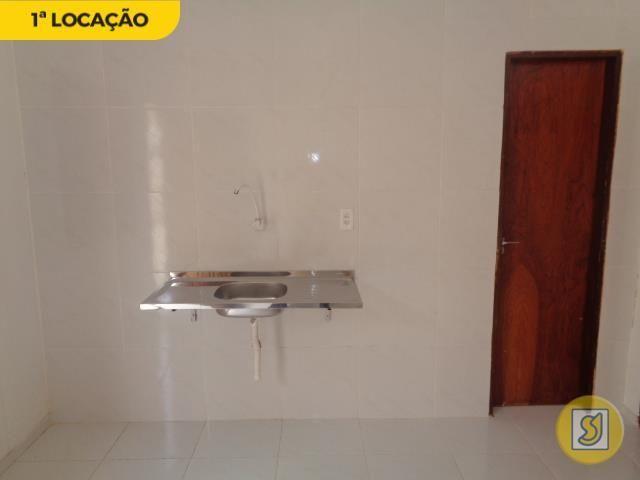 Apartamento para alugar com 2 dormitórios cod:49135 - Foto 4