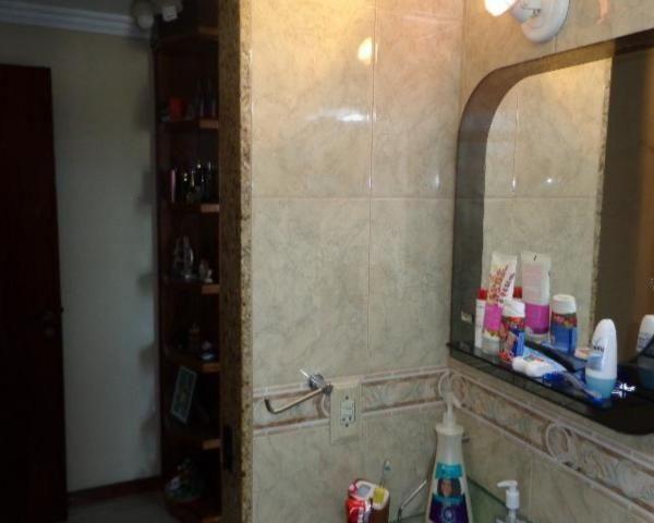 Apartamento, 03 dorm - cachambi - Foto 18