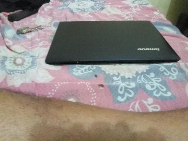 Notebook Lenovo/moto 50cc