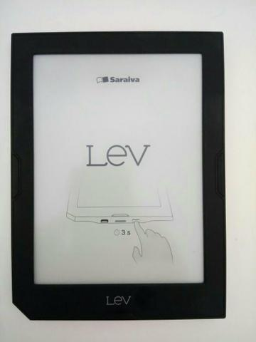 Tablet LEV Neo