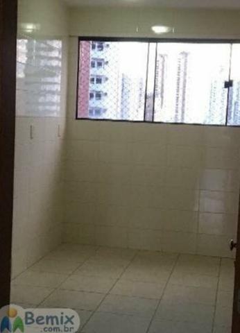 Apartamento Umarizal