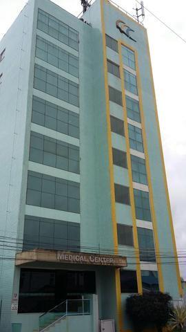 Salas Medical Center