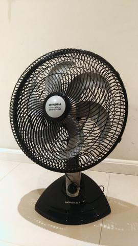 Ventilador Mondial 110V
