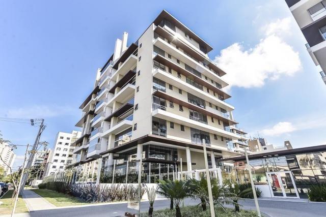 Apartamento duplex 3 quartos a venda no água verde
