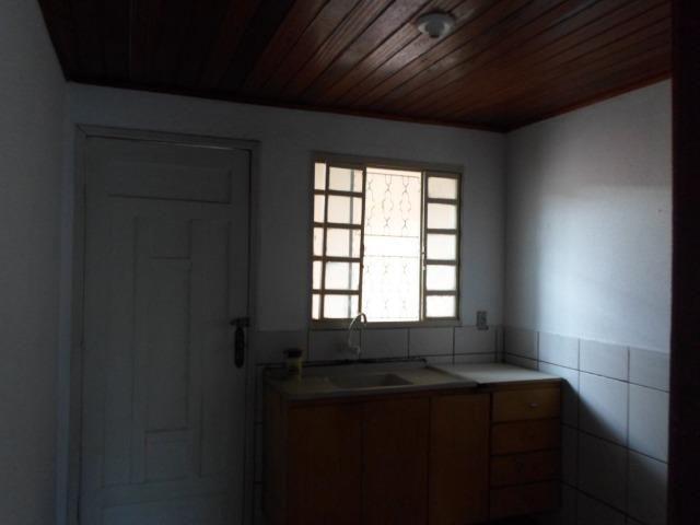 Sobrado 3 quartos alugo condomínio fechado Bairro Lagoa - Foto 9