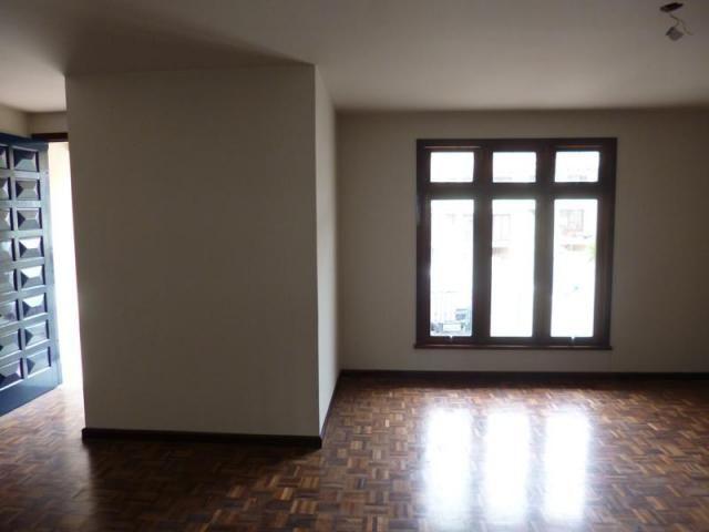 Sobrado com 3 dormitórios para alugar, 170 m² por r$ 1.800,00/mês - bacacheri - curitiba/p - Foto 6