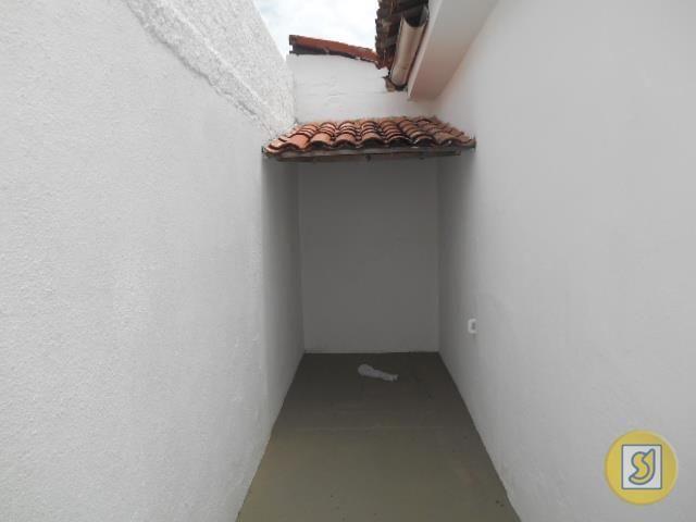 Casa para alugar com 4 dormitórios em Maraponga, Fortaleza cod:34972 - Foto 20