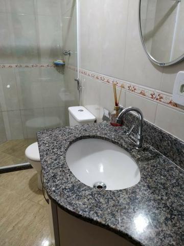 Apartamento 2 QTS no centro de Domingos Martins - Foto 9