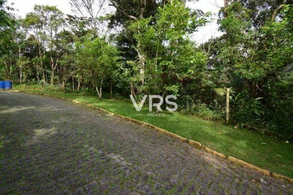 Terreno residencial à venda, carlos guinle, teresópolis. - Foto 2