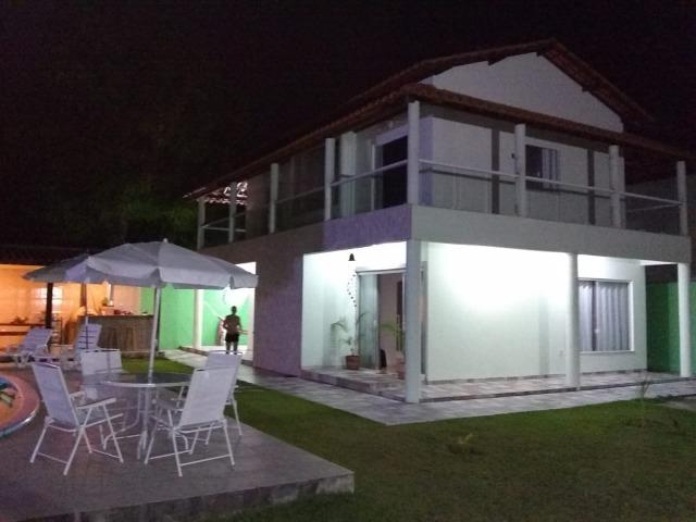 Casa na Ilha de Vera Cruz - Temporada - Foto 4