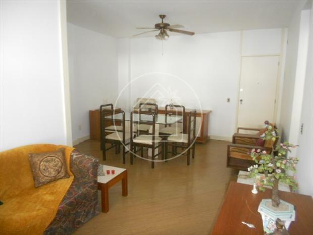Loft à venda com 1 dormitórios em Copacabana, Rio de janeiro cod:733069 - Foto 4