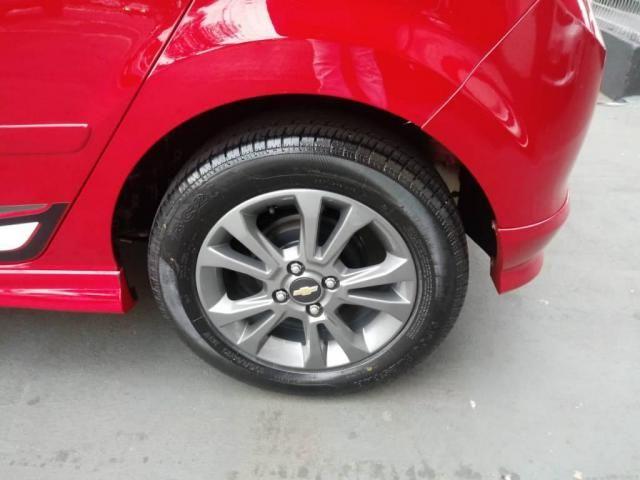 Chevrolet Onix 1.4 EFF - Foto 7