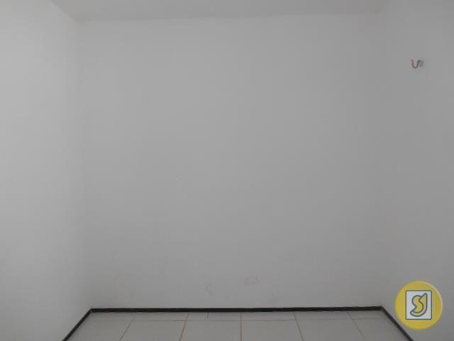 Casa para alugar com 4 dormitórios em Maraponga, Fortaleza cod:34972 - Foto 14