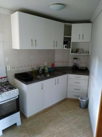 Apartamento 2 QTS no centro de Domingos Martins - Foto 14